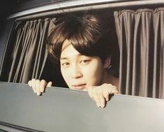 🎐Teamwork makes the dream work🎐 ~RM Busan, Park Ji Min, Mochi, K Pop, Boy Scouts, Bts Polaroid, Bts Twt, Les Bts, All Bts Members