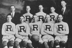 Rawlins, Wyoming High School Basketball Team 1924 Basketball Photos, High School Basketball, Basketball Players, Rawlins Wyoming, Classic Poems, The Sporting Life, Historical Images, History, Sports