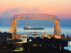 Google Image Result for http://sharpaboutyourprayers.com/wp-content/uploads/2010/06/Lake-Superior-from-Duluth-Minnesota.jpg