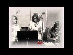 Robert Plant - Laughin' Cryin' Laughin' - YouTube