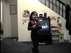 Little Selena Quintanilla Selena Pictures, Selena Quintanilla, Youtube, Movies, Films, Cinema, Movie, Film, Movie Quotes