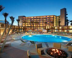 Hotel Valley Ho - Jetsetter