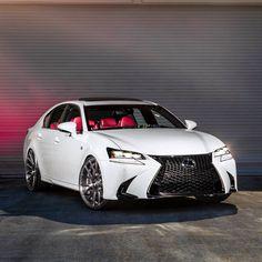 Simple and clean  #Lexus #XOLuxury #Luxury
