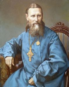 Prayer is the state of continual gratitude. If I do not feel a sense of joy in God's creation, if I forget to offer the world back to God with thankfulness, I have advanced very little upon the Way. I have not yet learnt to be truly human. For it is only through thanksgiving that I can become myself. St. John of Kronstadt