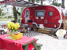 River's End Campground - Tybee Island, GA, Savannah's Beach - Sisters on the Fly