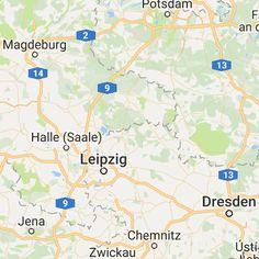 Brüder Grimm in Hessen   Kulturreisen Bildungsreisen Studienreisen