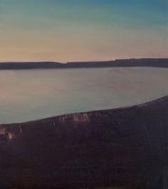 Frederikssund Fjord