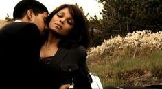 Adam Rodriguez & Janet Jackson Michael Rodriguez, Adam Rodriguez, Janet Jackson, Michael Jackson, Real Queens, Magic Mike, Jackson Family, Criminal Minds, Screenwriting