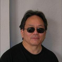 Milt Kobayashi Milt Kobayashi es un pintor estadounidense, uno de los líderes del renacimiento de la pintura figurativa de las últimas décadas. Milt Kobayashi está influenciado en gran medida por los impresionistas americanos y ha expuesto numerosas veces...