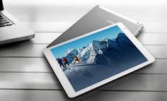 Teclast X98 Pro tablet da 97 con Windows 10 e Android: su GearBest a 216 euro