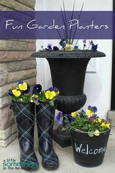 22 Ideas Add Pizazz To Front Porch Decoration