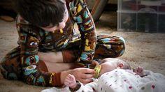 Mamá de Alta Demanda: ¿Existe el momento ideal para buscar un hermanito?