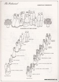 Line Em Up David Tutera Wedding Blog It S A Bride Life Real Brides Blogging Til I Do