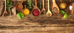 CIASTKA SEROWE Z 3 SKŁADNIKÓW – Zasmakuj Kuchni Cookies Policy, Sushi, Cake Recipes, Cooking, Tableware, Aga, Food, Diet, Cookie