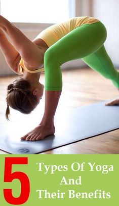 37 best key points for teaching vinyasa yoga images  yoga