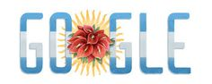 Aiga Rasch's Birthday Google Icons, Google Gif, Logo Google, Art Google, Google Images, Pakistan Independence Day, Google Doodles, National Day 2017, Dates