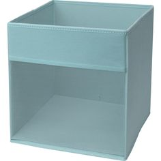 Incroyable Fabric Bins, Gray Fabric, Storage Bins, Lowes, Baskets, Greige Fabric,  Storage Boxes, Grey Fabric, Storage Tubs