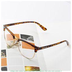 *คำค้นหาที่นิยม : #คอนแทคเลนสายตาสั้น#raybanแท้ซื้อที่ไหน#แว่นตาเชื่อม#แว่นเรแบนใหม่ล่าสุด#แว่นตากรองแสงแฟชั่น#แว่นราคาแว่นกันแดด#ร้านแว่นกันแดด#แว่นเรย์แบนของแท้มือ1#ร้านกรอบแว่นตาราคาถูก#ตัดเลนส์แว่นที่ไหนดี    http://loveprice.xn--m3chb8axtc0dfc2nndva.com/แว่นตา.ยี่ห้อ.rayban.html