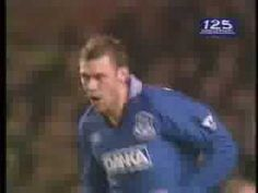 man utd vs everton premier league