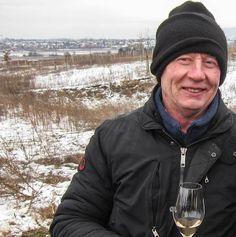 Willi Simon, Kassner-Simon
