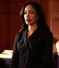 Jessica Pearson, Gina Torres, Suits Usa, Suits Tv Shows, Person Of Color, Usa Network, Win Or Lose, Celebs, Celebrities