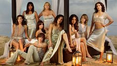 A gallery of The L Word publicity stills and other photos. Featuring Jennifer Beals, Laurel Holloman, Leisha Hailey, Katherine Moennig and others. Jennifer Beals, Best Tv Shows, Favorite Tv Shows, Favorite Things, Daniela Sea, Karina Lombard, Rachel Shelley, Shane Mccutcheon, Leisha Hailey