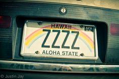 Aloha Justin Jay-ZZZZ