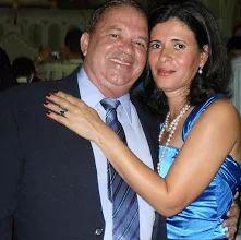 Foto: José Jakson Cardoso e Maria Jucineide Lima de Souza