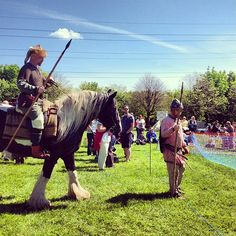 Medieval Fair at Bedes world Medieval Fair, Museum, Horses, Explore, History, World, Animals, Historia, Animales