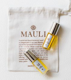 Mauli M. Fragrance Oil For Men #Natural #Fragrance #Celestial www.maulirituals.com