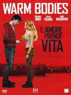 Warm Bodies - L'Amore Prende Vita Keyfilms Video http://www.amazon.it/dp/B00CO8AFDS/ref=cm_sw_r_pi_dp_d0vDvb0VD14CM