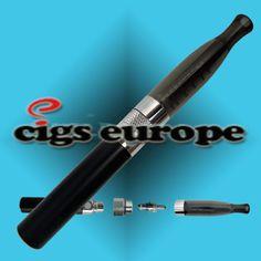 E-sigaret H2 //Prijs: € & GRATIS Verzending vanaf €50 //     #EcigsEurope #ElektronischRoken #ElektronischeSigaretten #Dampen