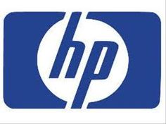hp laptops logo because that is the laptop i currently own
