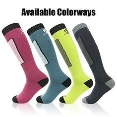 9365e044d02 46 Best Hiking Socks images