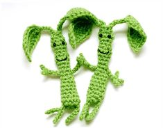Amigurumi Patterns Groot : Free crochet pattern baby groot inspired by guardians of the