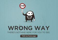 404 page of Rothco  -------------  Wil je minder 404's? of gewoon een betere website? Neem dan eens vrijblijvend contact op met Budeco http://budeco.nl/contact