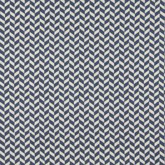 58 Best Chevron And Flamestitch Images Soft Furnishings