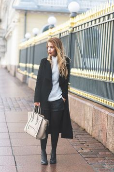 Gorgeous Celine Bag