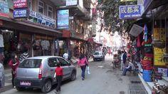 Kathmandu Nepal 2013