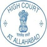 1744 various posts in High Court of Allahabad Recruitment 2014-15 - सरकारी नौकरी, Sarkari Naukri Live, Government jobs in India 2014