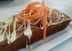 cake de zanahoria, cake, homeandrun