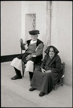 Orosei, 1962