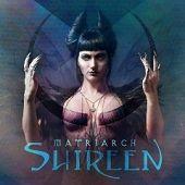 Shireen Matriarch