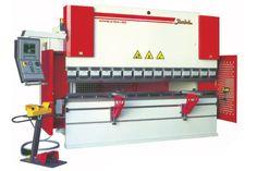 GUMACO - Sheet Metal & Steel Fabrication Machinery Hydraulic Press Brake, Steel Fabrication, Sheet Metal, Construction, Weapons, Home Decor, Building, Weapons Guns, Guns