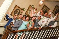 St James Hotel, Red Wing Family Portrait Photography, Family Portraits, Portrait Photographers, Lgbt Wedding, Destination Wedding, Saint James, Red Wing, Bridesmaid Dresses, Wedding Dresses