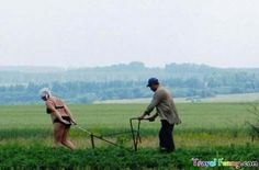 RUSSIA - Funny Travel Russia - Trip Videos and Pictures ...