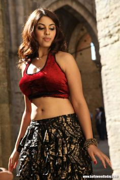 Hot Saree look bollywood actresses Beautiful Saree, Beautiful Indian Actress, Beautiful Women, Hottest Models, Hottest Photos, Hot Actresses, Indian Actresses, Hollywood Actresses, Richa Gangopadhyay