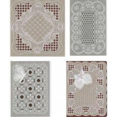 20 Best Parchment Favorite Online Stores Images Craft Patterns