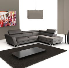 italian inexpensive contemporary furniture. Sears Couches Low Cost Sectional Sofas Cozy Gray Sofa For Sale With Additional Inexpensive Italian Contemporary Furniture O