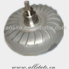 Catalytic Aluminium Torque Converter It is charactered by advanced aerospace technology. Any questions about this product, please feel free to contact me, thank you! http://www.productsx.net/mall/Converter/671.html